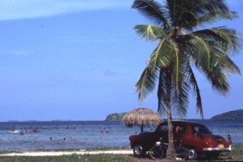 Flickriver: Photos from Nueva Gerona, Isla de la Juventud, Cuba