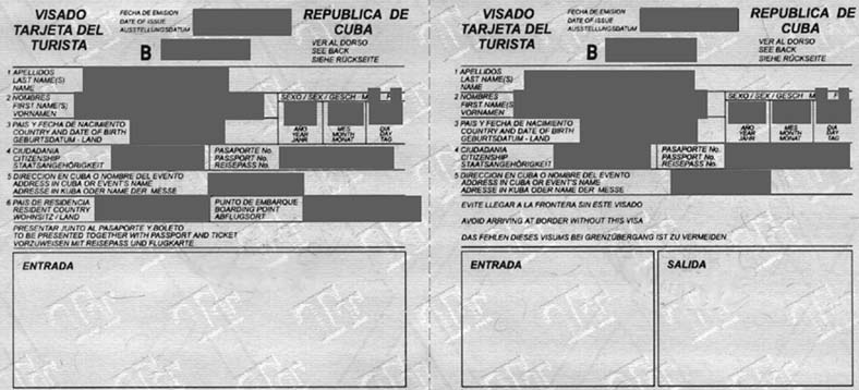 Carte Etecsa Cuba.Questions And Answers